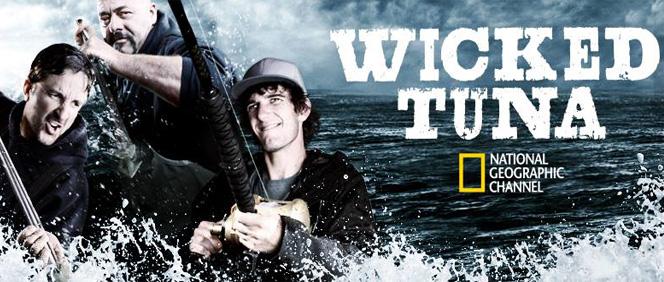 Wicked Tuna Outer Banks