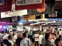 Pirates Cove Billfish Tournament Kickoff – PHOTO GALLERY