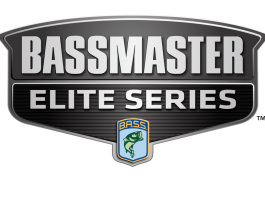 BASS Elite Filed Set