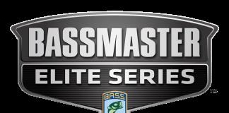 BASS Elite Filed Set