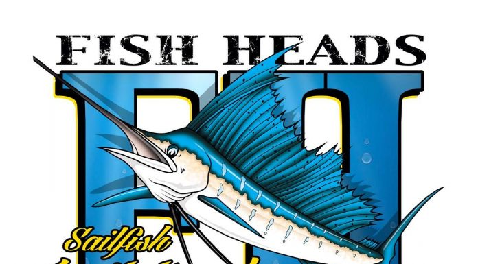 Floridian Wins 2017 Fish Heads Invitational Tournament