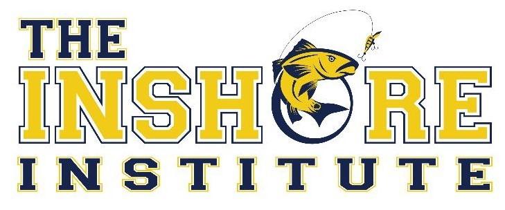 Inshore Institute Logo