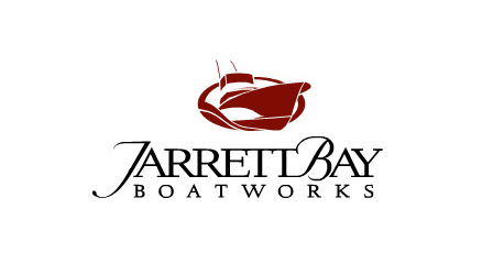 Jarrett Bay Boatwork