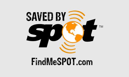 Find me Spot