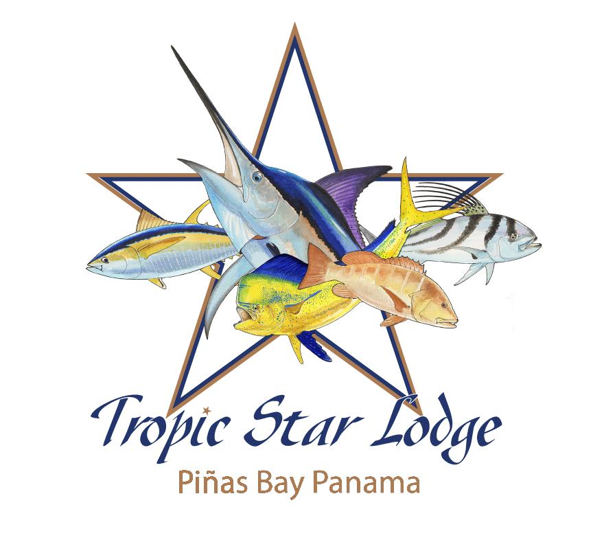 Tropic Star Lodge – Piñas Bay Panama