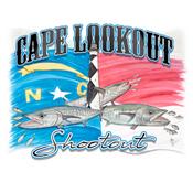 Cape Lookout Shootout Series