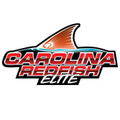 Carolina Red Fish Elite