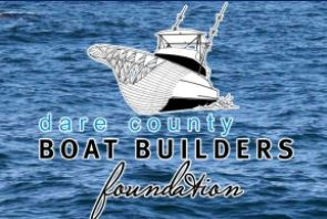 Dare County Boat Builders Tournament