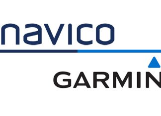 Garmin and Navico resolve patent disputes
