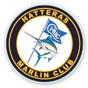 Hatteras Marlin Club Blue Marlin Release Tournament