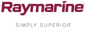 Raymarine - Simply Superior
