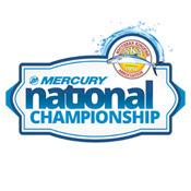 SKA National Championships