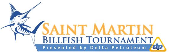 Saint Martin Billfish Tournament