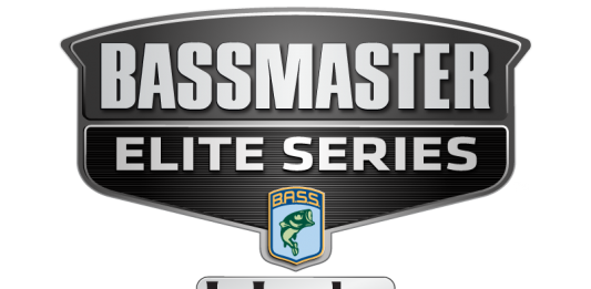 Mossy Oak Takes Presenting Sponsorship Of Bassmaster Elite At Chesapeake Bay