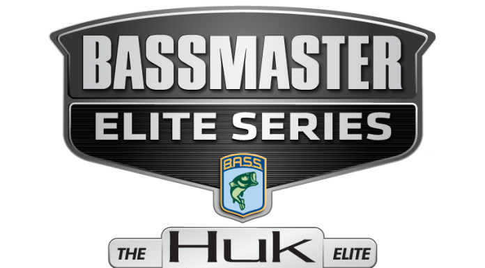 Mossy Oak Takes Presenting Sponsorship Of Bassmaster Elite At Chesapeake Bay