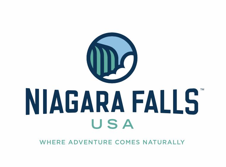 Niagara Falls Region - New York