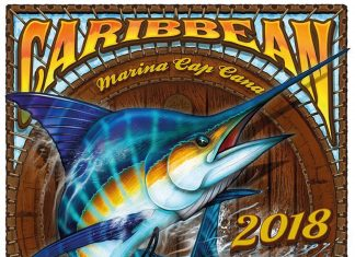 Caribbean Billfish Tournament