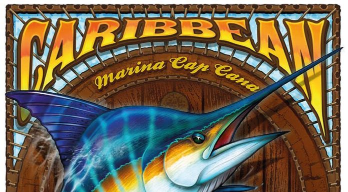 Caribbean Billfish Tournament