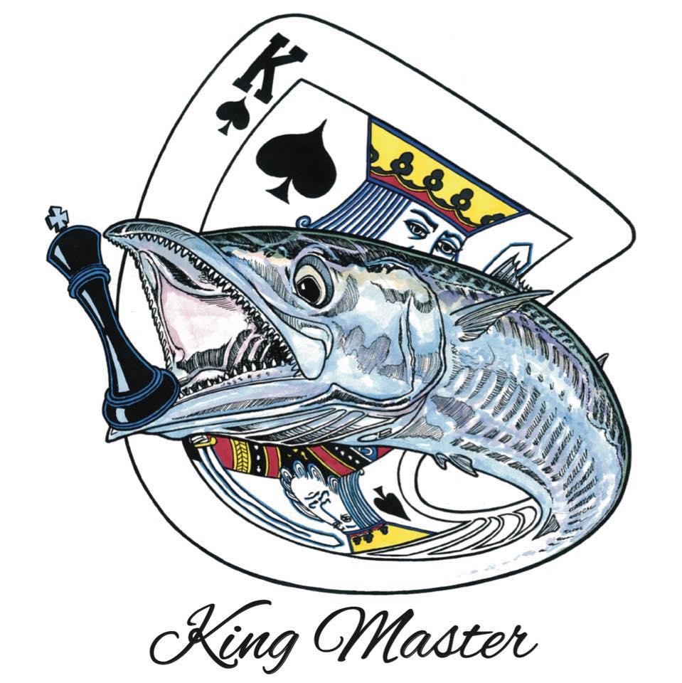 King Master Biloxi