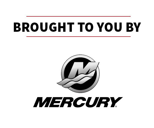 SKA Brought To You By Mercury Marine
