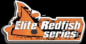 Elite Redfish Series
