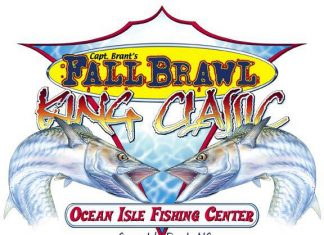 2018 Fall Brawl