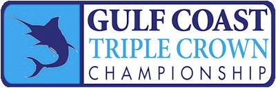 Gulf Coast Triple Crown