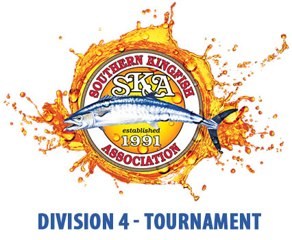 SKA Division 4 Tournament