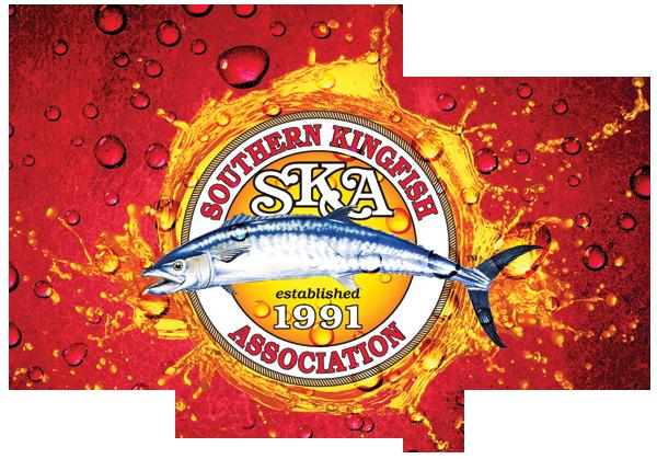 Fish SKA Event