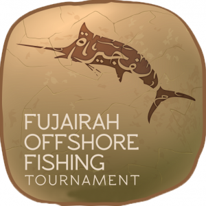 FOFT Tournament Logo