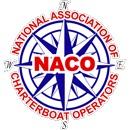 National Association of Charterboat Operators