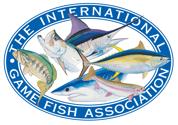 The International Game Fish Association
