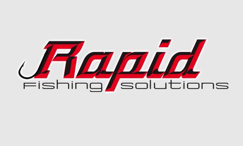 Rapid Fishing Solutions