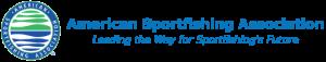 American Sportfishing Association Logo