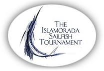 Islamorada Sailfish Tournament 2018