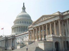 Capitol - credit: Senate Photography Studio