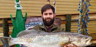 Atlantic Beach NC Fishing Report