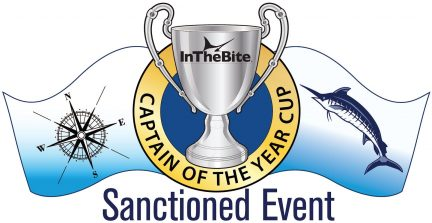 InTheBite Sanctioned Event