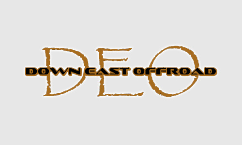 Down East Offroad