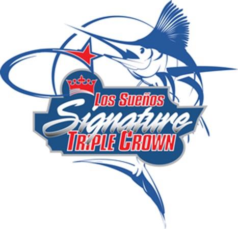 Los Sueños Signature Triple Crown