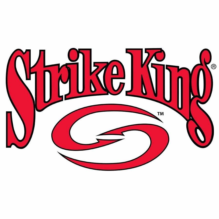 Strike King Lure Company