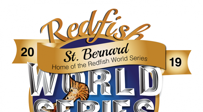 2019 Redfish World Series