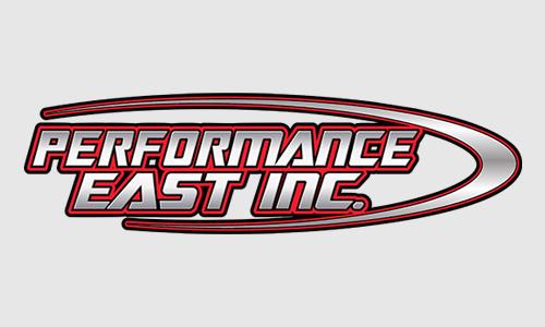 Performance East Marine