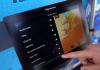 SiriusXM Marine Weather - LIVE Webniar