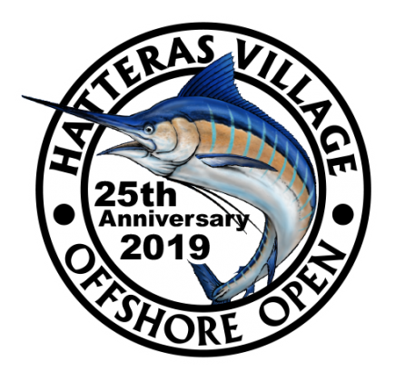 Hatteras Village Offshore Open