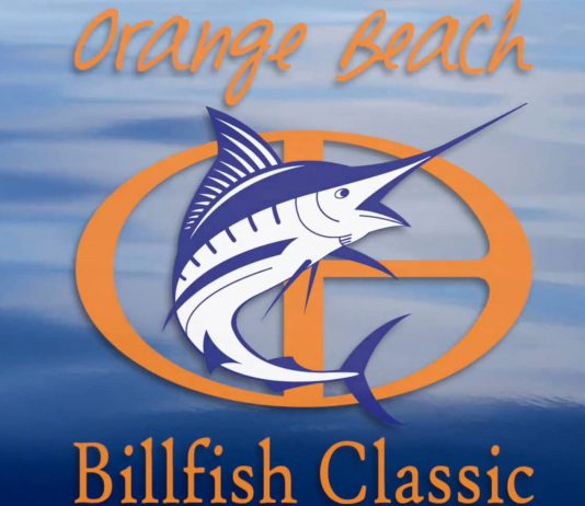 Orange Beach Billfish Classic Logo_2019