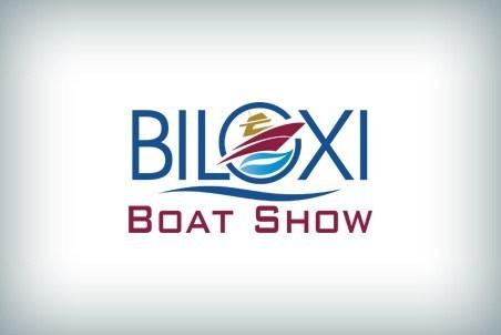 Landing-Biloxi-copy