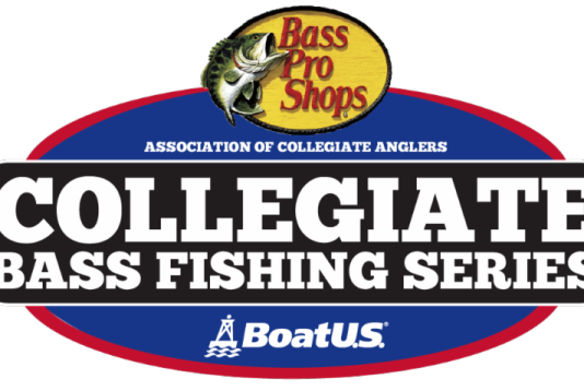 Bass Fishing Series