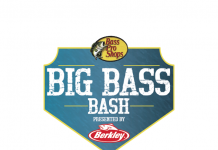 Big Bass Bash