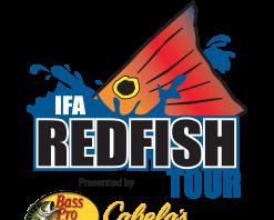 IFA Redfish